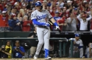 Dodgers News: Dave Roberts Maintains 'Confidence' In A.J. Pollock Amid Postseason Struggles