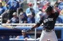 Yankees Prospects: Estevan Florial, Clarke Schmidt take their next steps