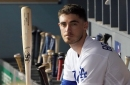 2019 NLDS: Cody Bellinger Optimistic About Game 5 Against Nationals, But Dodgers Have 'To Go Out And Play'