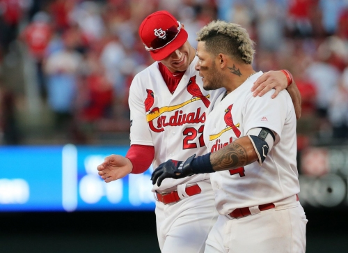 Flaherty: 'What's not to be excited about?'