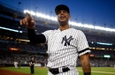 Aaron Hicks says he's ready to rejoin Yankees for ALCS, but how would he fit?