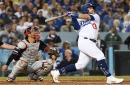 2019 NLDS Game 5: Nationals @ Dodgers Odds And MLB Betting Trends