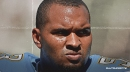 Chargers center Mike Pouncey placed on injured reserve