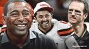 Browns news: Cris Carter thinks Baker Mayfield should try to emulate Drew Brees