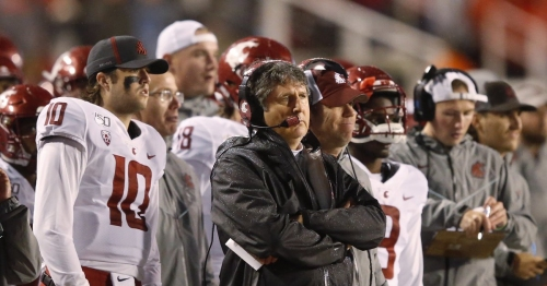 Player speeches after Utah loss could reflect new wave of leadership for Washington State