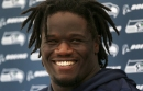 Coaches say Germain Ifedi is the 'best he's been.' He'll have a chance to prove it against an old friend Sunday