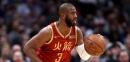 NBA Rumors: Magic Could Send Aaron Gordon, Evan Fournier, And D.J. Augustin To OKC Thunder For Chris Paul