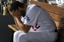 Dodgers News: Clayton Kershaw Determined To Improve Postseason Results & Perception
