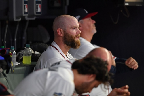 The Daily Chop: 2019 season ends in disappointing fashion