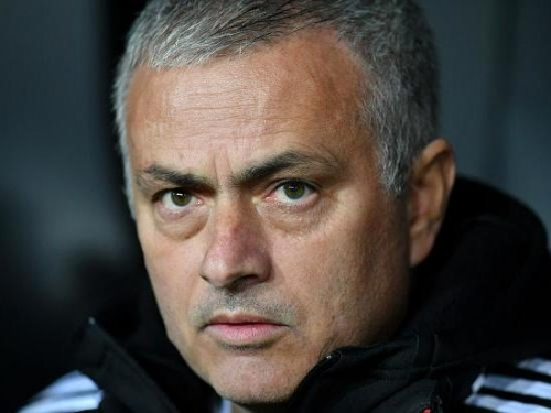 Jose Mourinho: Former Chelsea and Man United boss rejected Lyon ahead of accepting new job
