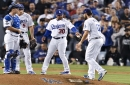 2019 NLDS: Dave Roberts Comfortable Facing Criticism Over Bullpen Usage With Clayton Kershaw, Kenta Maeda & Joe Kelly In Dodgers' Game 5 Loss To Nationals