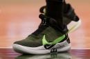 Boston Celtics daily links 10/10/19