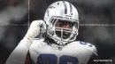 Cowboys' DeMarcus Lawrence makes no excuses for slow start