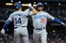 2019 NLDS: Cody Bellinger, Kiké Hernandez Consider 2019 Failed Season For Dodgers