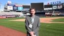 Video: Caldera on Yankees lineup with Sabathia, Hicks returning