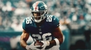 Giants RB Saquon Barkley expected to play vs. Cardinals in Week 7