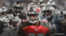 Why O.J. Howard is the main X-Factor for the Buccaneers in Week 6 vs. Carolina
