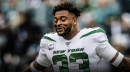 Jets news: Jamal Adams claims Week 6 vs. Cowboys will be a 'hell of a challenge'