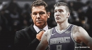 Bogdan Bogdanovic likes that Luke Walton views him as a 'combo guard'
