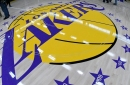 NBA Cancels Scheduled Media Availability For Lakers, Nets During 2019 China Games