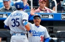 Dodgers News: Dave Roberts Campaigns For Cody Bellinger To Win National League MVP