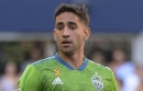 'You need everybody': These Sounders don't play much, but playoffs could test Seattle's depth