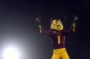 ASU Football: Pac-12 Scoreboard Week 6