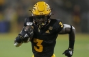 After a bye week and lots of change, WSU's defense looks to get back on track against Arizona State