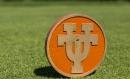 Texas men's golf team wins twice at Big 12 match play