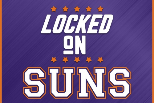 Locked On Suns Friday: News roundup on Marquese Chriss, rookie options, Victor Oladipo and more