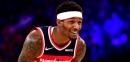 NBA Rumors: Hawks Could Acquire Bradley Beal For Cam Reddish And Kevin Huerter, Per 'Bleacher Report'