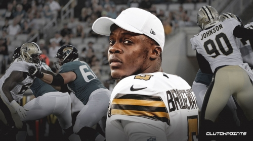 Teddy Bridgewater: 3 bold predictions for the Saints QB in Week 6 vs. the Jaguars