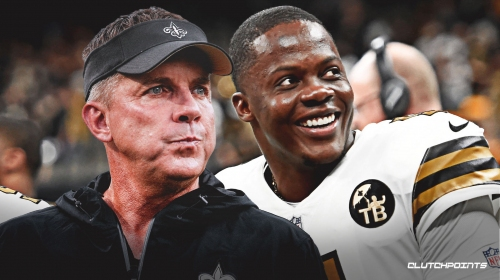 4 reasons the Saints will defeat the Jaguars in Week 6
