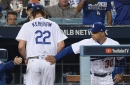 Dodgers News: Dave Roberts Touts Clayton Kershaw As 'Probably The Best Pitcher Of Our Generation'