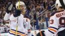 McDavid, Draisaitl help unbeaten Oilers defeat Rangers