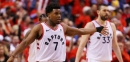 NBA Rumors: Chris Paul's Suitors Should Keep An Eye On Kyle Lowry's Situation With Raptors, Per 'ESPN's Lowe
