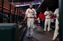 BenFred: Handling of Scherzer and Wainwright highlights difference between Cardinals and Nationals