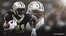 Saints RB Alvin Kamara expected to play in Week 6 vs. Jaguars