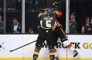 The Morning After Vegas: Flames Crushed In Vegas.....Again