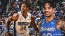 3 reasons Markelle Fultz is in for a career turnaround with the Magic