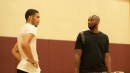 Jayson Tatum: Kobe Bryant 'Didn't Teach Me Anything Bad' Amid ESPN's De-Kobe-Ing Article