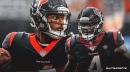 Deshaun Watson is a legitimate NFL MVP candidate after big performance vs Chiefs