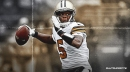 Teddy Bridgewater deserves more credit after leading Saints to another win