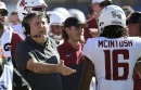 Analysis: What we learned from Washington State's 38-34 loss at Arizona State