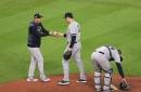 Yankees Highlights: Adam Ottavino, J.A. Happ blow it