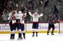 NHL Game Day Predictions: October 14 – Including Colorado Avalanche vs Washington Capitals