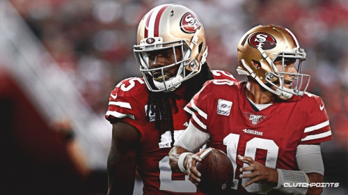 3 reasons the San Francisco 49ers are legitimate contenders in the NFC