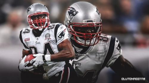 Report: Patriots expected to re-sign Benjamin Watson