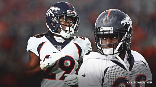 Texans CB Bradley Roby is likely to miss 'at least three games'
