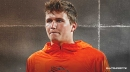 Broncos QB Drew Lock is 'ahead of schedule' in his recovery